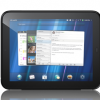 HP TOUCHPAD WiFi 3G