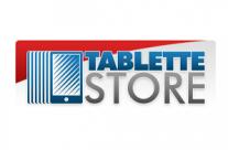 TABLETTE STORE : Les codes promo Tablettes de Noël