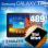 TABLETTE STORE : La Samsung Galaxy Tab 10.1 WiFi 16 Go pour 489 euros et un étui offert